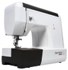 Bernina Bernette 12  NEW!!!